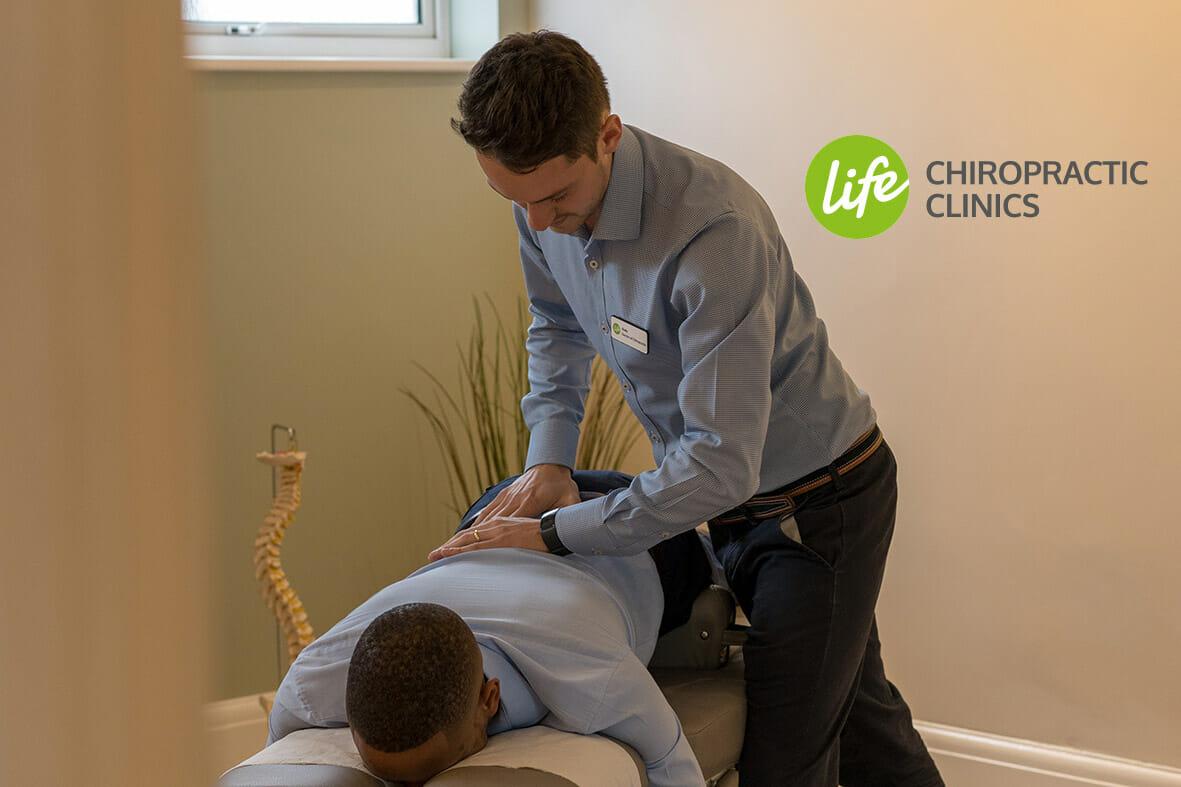 back pain treatment image 1