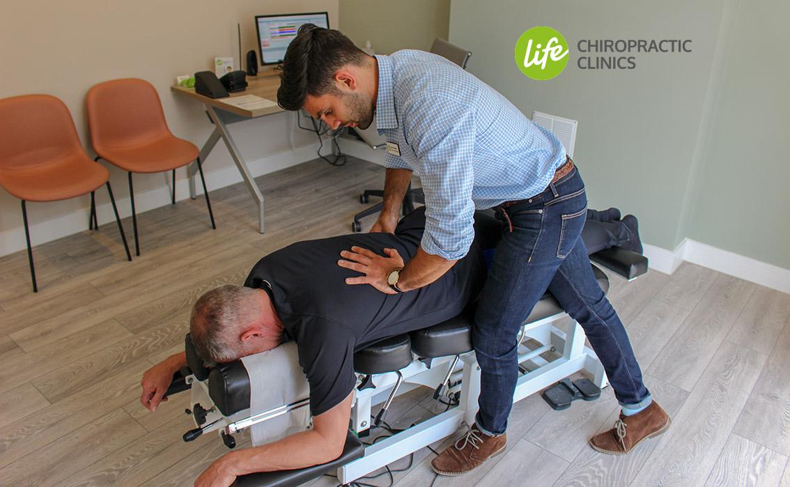 back pain treatment image 2